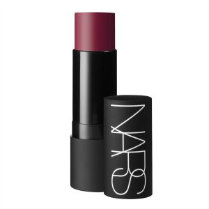 NARS 413 BLKR Multiple