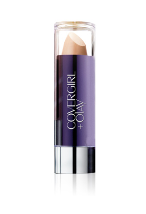 Cover Girl & Olay Concealer Balm