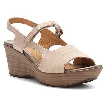 NAOT Gallus sandals