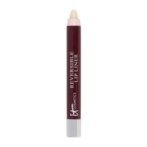 It Cosmetics Reverse Lip Liner