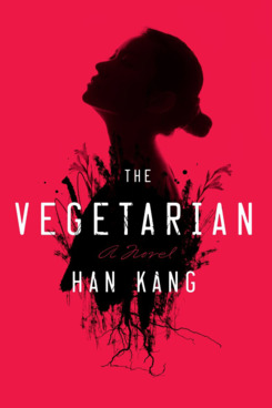 22-han-kang-the-vegetarian-w245-h368
