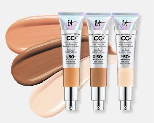 itcosmetics_cccream_hero_d